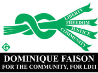 Faison For Assembly