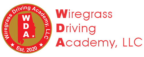Wiregrass Driving Academy