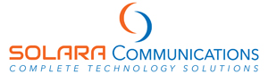 Solara Communications