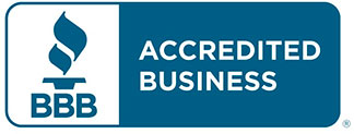 AES Is A BBB Accredited Business