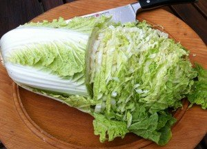 nappa-cabbage-shredded