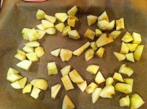 roasted-apples
