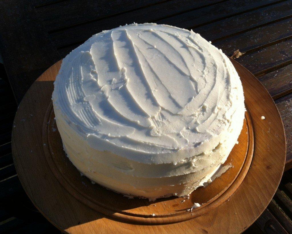 Blue-ribbon-banana-cake-amateur