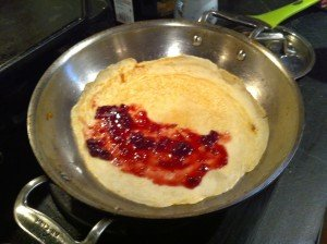 crepes-with-jam