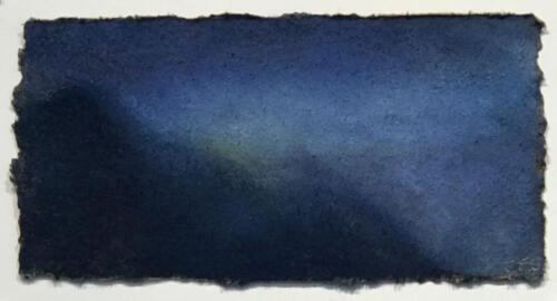 Night Shadows XI