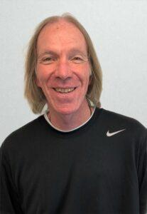 Jim Hord