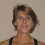 Susan Dawson-Cook