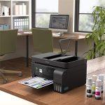 Epson L5190 Wi-Fi Tank Printer
