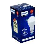 Philips 17W, 20W, 23W LED Bulb