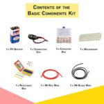 Basic Component Kit 2