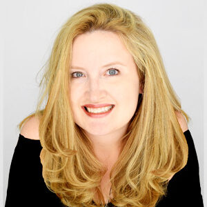 Profile photo of Ashley Walvoord