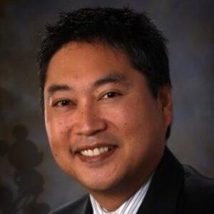 Profile photo of BJ McGuire