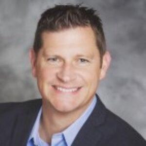 Profile photo of Brett Coin