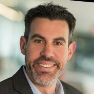 Profile photo of Chris VanBavel
