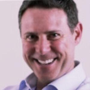 Profile photo of Brad Cook