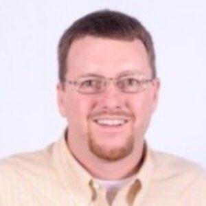 Profile photo of Chad Godhard
