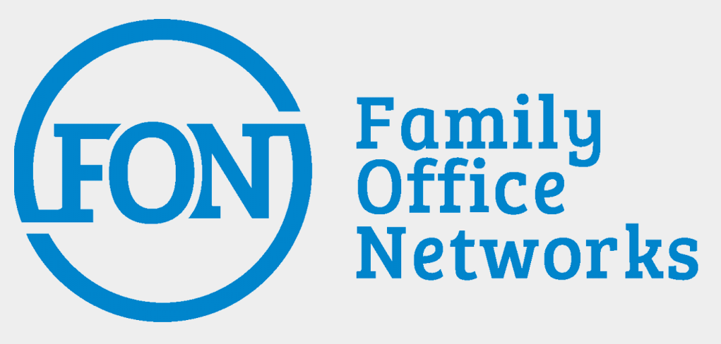 Family Office Network Logo