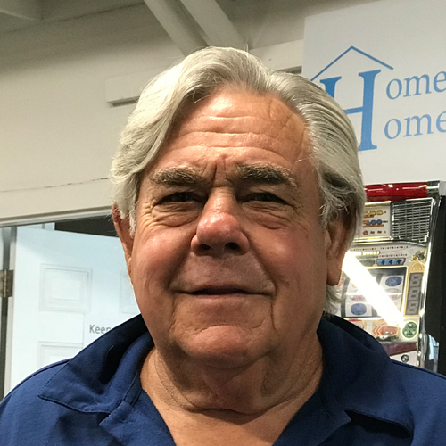 jerry-lang-homes-4-homeless