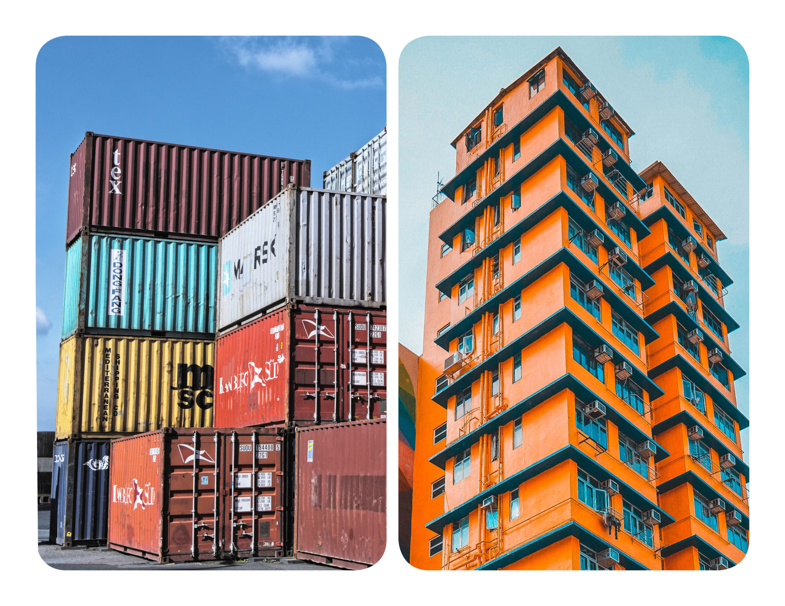 graphic-before-after-container-homes-apartment