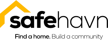 Safe Haven Homes - 4 the Homeless