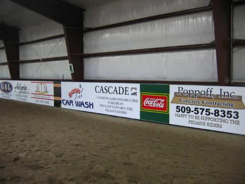 indoor-arena-signs