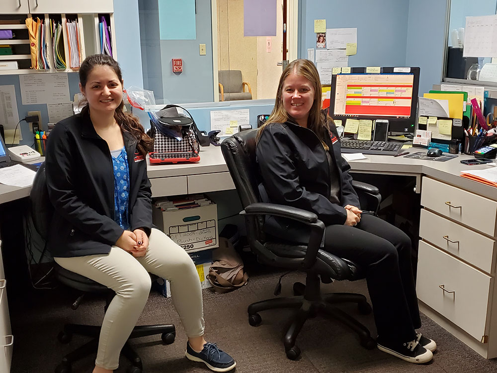 Our Team at Lee Physical Therapy and Wellness | Catskills Mountains NY