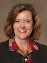 Sandra L. Masters