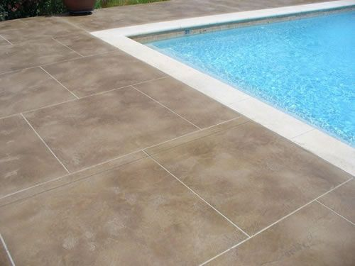 Orloski pressure washing and concrete cleaning (40)