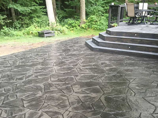 Orloski pressure washing and concrete cleaning49 ()