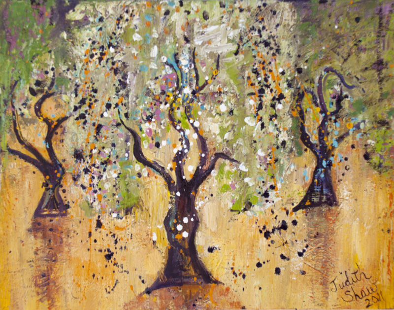 olive-tree-dance-painting-by-judith-shaw