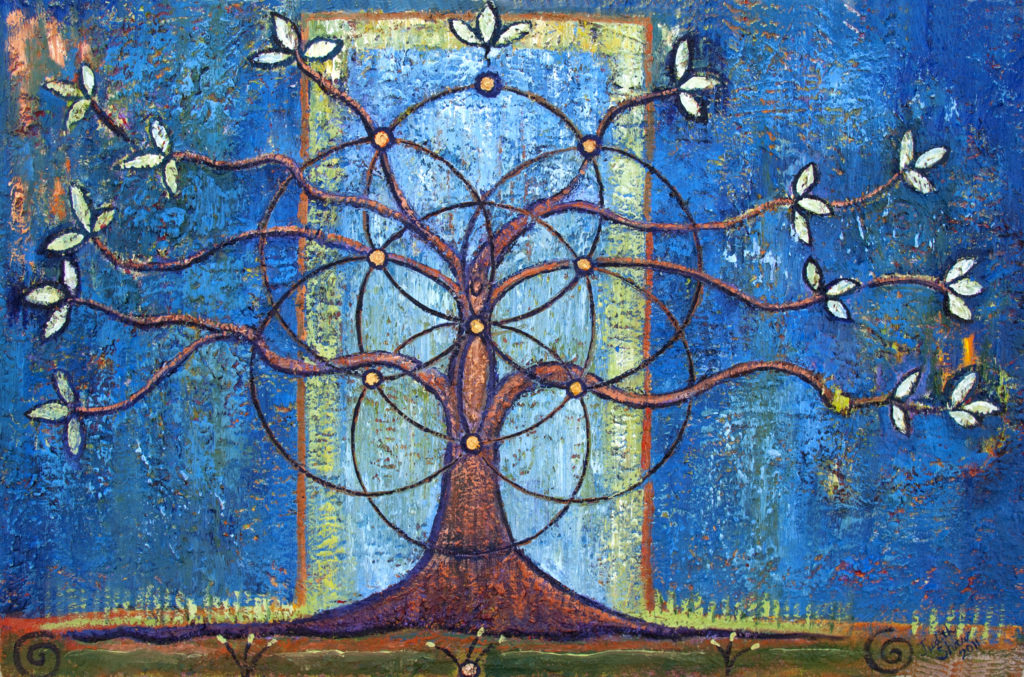 tree-of-life-painting-by-judith-shaw