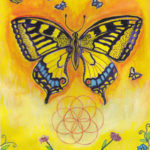 butterfly-spirit-guide-painting-by-judith-shaw