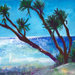 desert-meets-sea-painting-by-judith-shaw