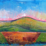 mountain-mama-painting-by-judith-shaw