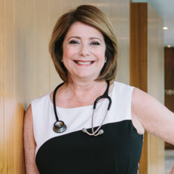 Dr. Vivien Brown