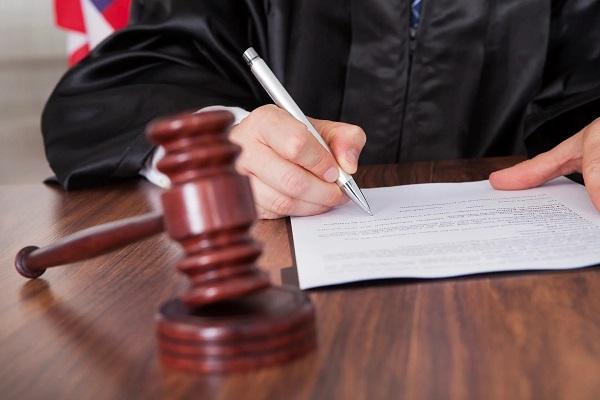 lawyer resized