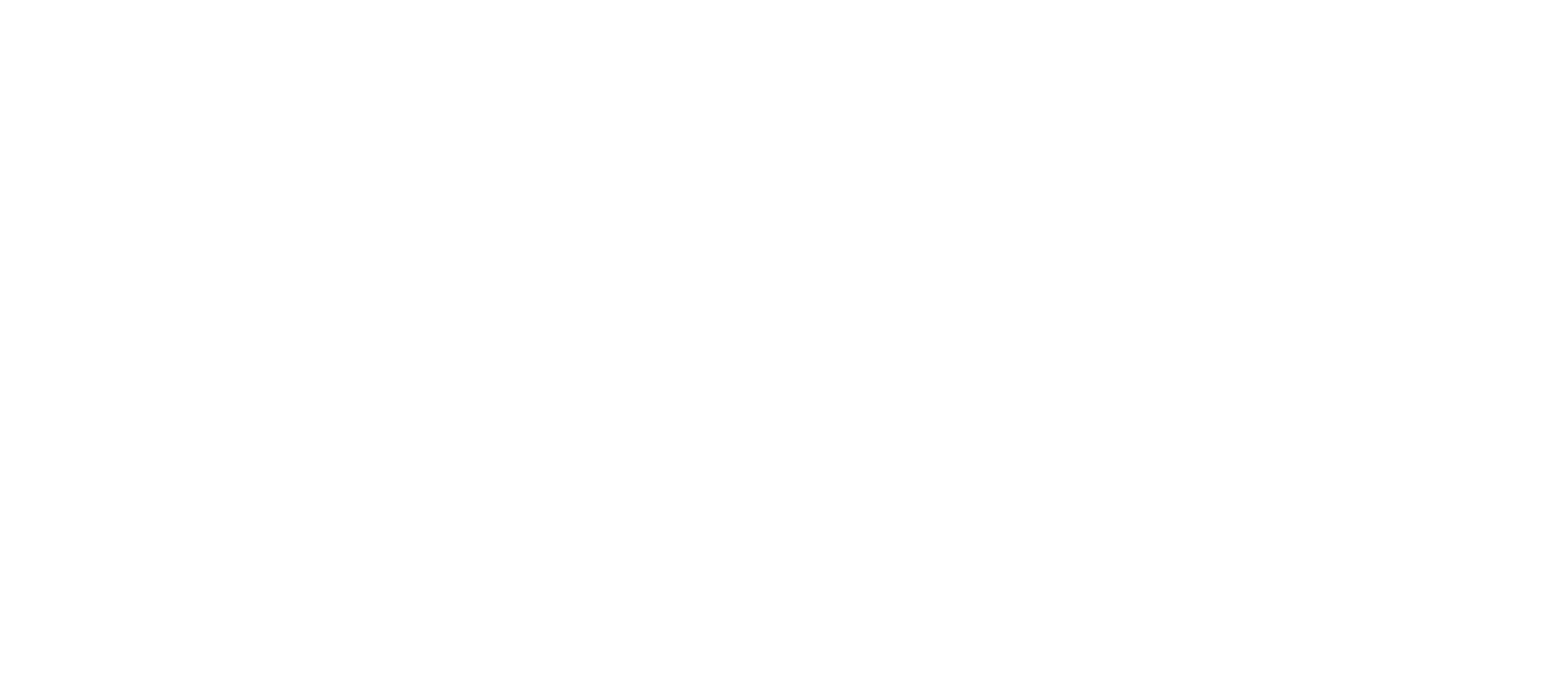 Georgette's Skin Therapy