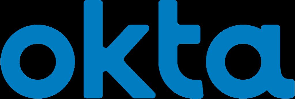 Okta_Logo_BrightBlue_Medium-1024x346