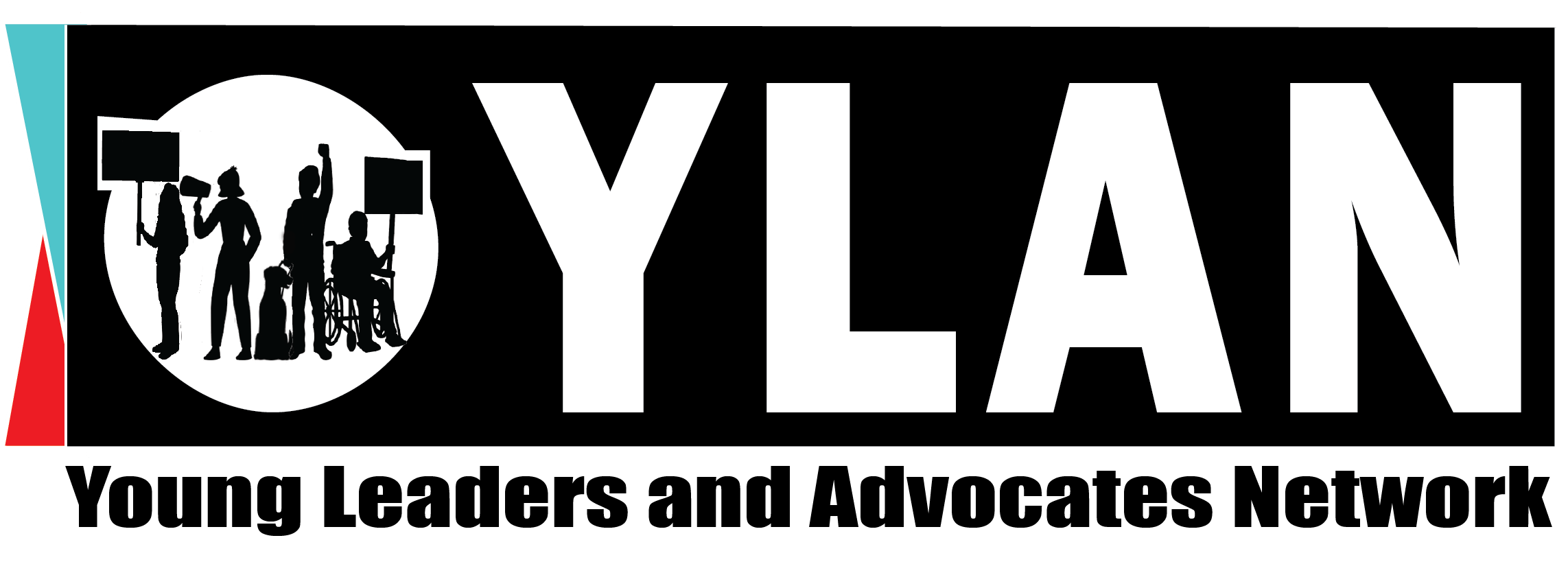 YLAN logo