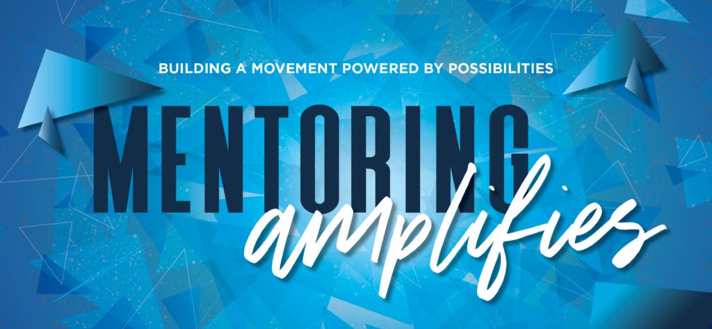 Celebrating National Mentoring Month
