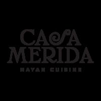 CasaMerida