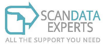 scandataexperts