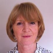 Alison Gibney