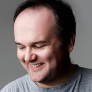 Geoff Laycock