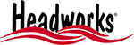 Headworks - Screen Technology and Systems
