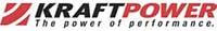 Kraft Power - Energy Systems - CHP