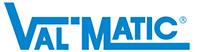 Val-Matic Web Logo