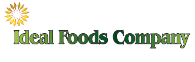 Ideal Foods Company