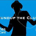RoundupGiftCard1