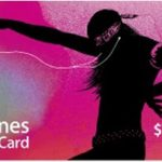 itunes-gift-card-10
